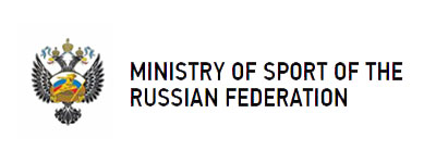 MINISTRY OF SPORT OF THE RUSSIAN FEDERATION